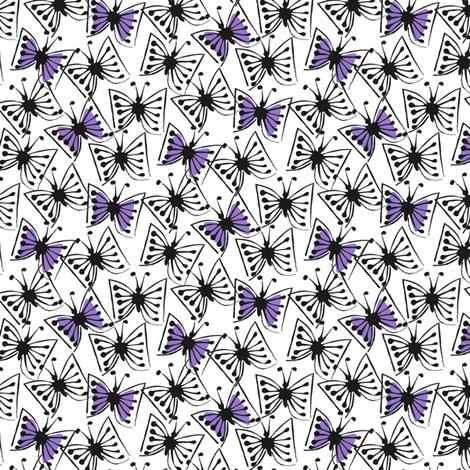 Fby_edit_bv90_on_white_spoonflower_artboard_shop_preview