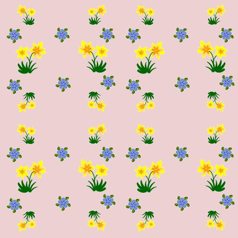 Daffodils_and_forgetmenots2_shop_preview