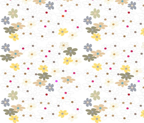 Soobloo_flowers_366-1-01_shop_preview