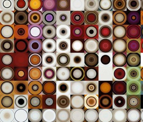 Circles_squares_3_sm_shop_preview