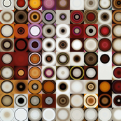 Circles_Squares_3_sm