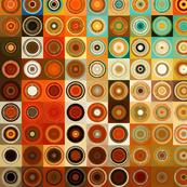 Circles_and_Squares_sm