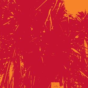 Palm Fire