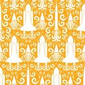 Rrocket_damask_orange_1_shop_thumb