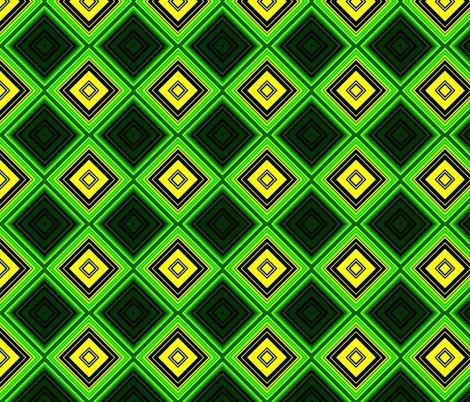 Rduck_diagonal_shop_preview