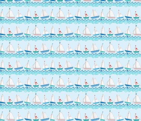 Sailing_shop_preview