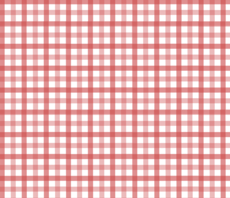 picnicclothSm fabric by luvinewe on Spoonflower - custom fabric