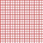 Picniccloth_ed_shop_thumb