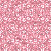 Flowertiles4-pink_shop_thumb