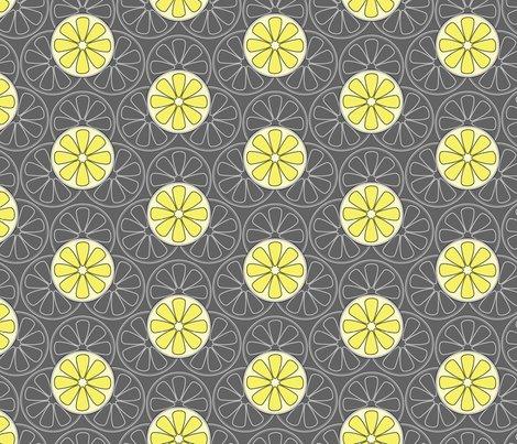 Rrcitrus_fruit_lemon_swatch-01_shop_preview