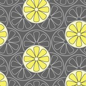 Rrcitrus_fruit_lemon_swatch-01_shop_thumb