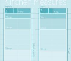Measurements_full_roll.eps_comment_324447_thumb