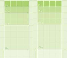 Measurements_full_roll.eps_comment_324448_thumb