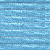 Blue_knitting_ed_shop_thumb