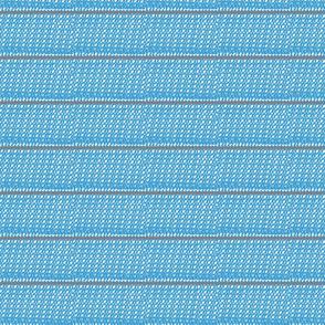 Blue_KnittingSm