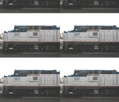 Engine507_shop_preview