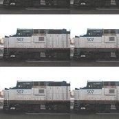Engine507_shop_thumb