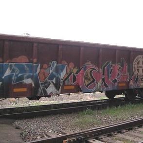 TaggedCar
