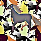 Rrrpaard_silhouet_nummer_4_res.18_shop_thumb