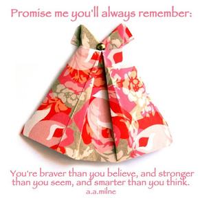 promise_me_dress_decal