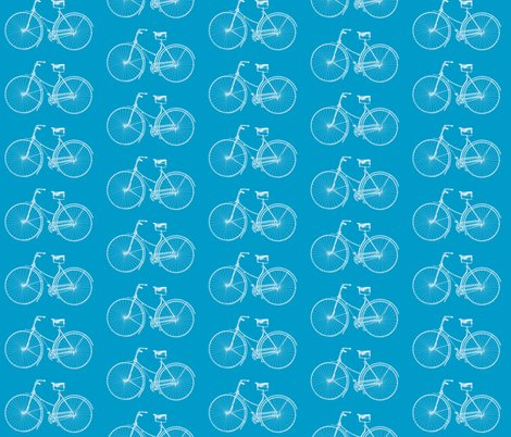 Rrfree-vector-downloads-bicycle-vintage-graphicsfairy21_shop_preview