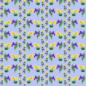 Rdaffodil_and_iris2_shop_thumb