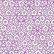 Rstar-quasicrystal-glow-pink_shop_thumb