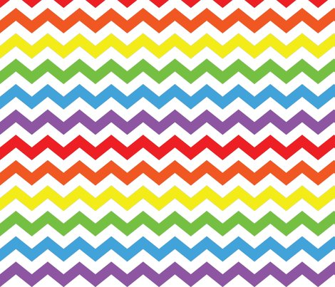Rainbow_chevron_swatch-01_shop_preview