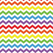 Rainbow_chevron_swatch-01_shop_thumb