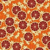 Rrblood_orange_allegria__optimal_size_400_ppi__2_shop_thumb