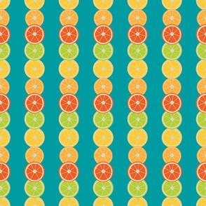 Citrus-slices-2