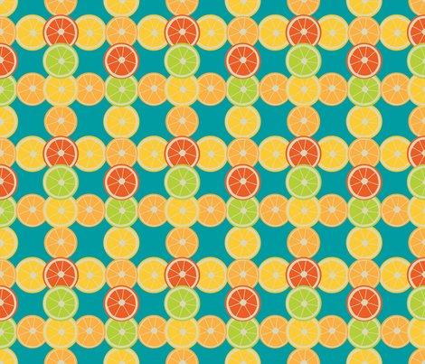 Citrus-plaid_shop_preview