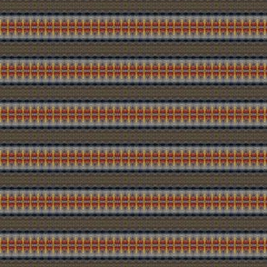 Geometric 0819 r r