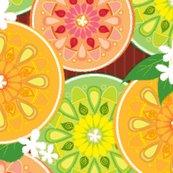Rrrrrunique_citrus_shop_thumb