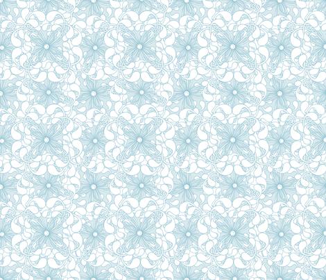 01 fabric by ann_sanna on Spoonflower - custom fabric