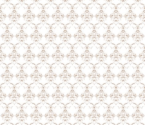 Rrrmoustache_damask_low_contrast.ai_shop_preview