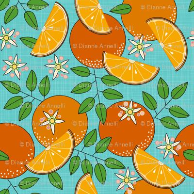 Simply Citrus