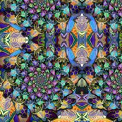 Rgiraffe_fractal_on_giraffes_2_shop_thumb