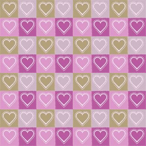 girlheartschalk
