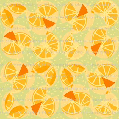 sliced_oranges