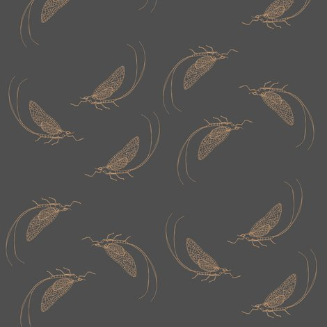 Rmayfly_layers_repeat_4-way_big_gray_butterscotch_copy2_shop_preview