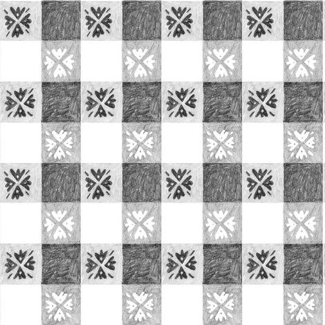 Rrrrrrrhand_drawn_grey_gingham_shop_preview