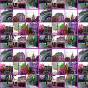 EastonLandmark_collage