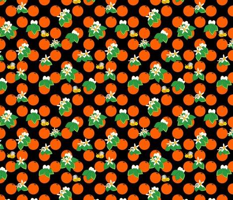 Orange_blossom_8x8_shop_preview