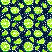 citrus_lime