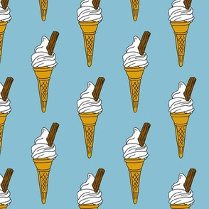 IceCreamConeFabric_copy