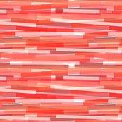 Stripes_coral_shop_thumb