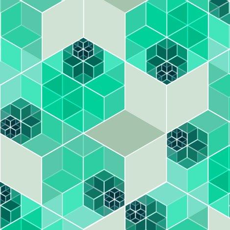 Hexagon1a_shop_preview