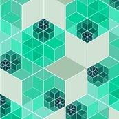 Hexagon1a_shop_thumb