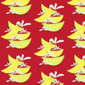 Lemon_Lime_Blossoms_Campbell